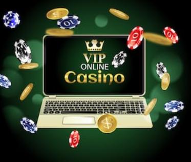 покер казино турниры